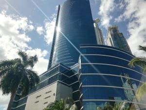 Oficina En Alquileren Panama, Costa Del Este, Panama, PA RAH: 20-1334