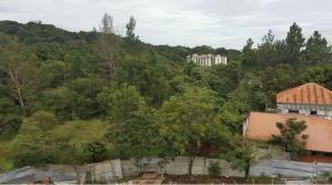 Terreno En Ventaen Panama, Ancon, Panama, PA RAH: 20-1348