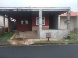 Casa En Ventaen La Chorrera, Chorrera, Panama, PA RAH: 20-1352