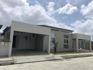 Casa En Ventaen Panama, Costa Sur, Panama, PA RAH: 20-1361