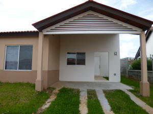 Casa En Alquileren La Chorrera, Chorrera, Panama, PA RAH: 20-1362