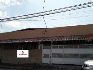 Oficina En Ventaen Panama, Chanis, Panama, PA RAH: 20-1367