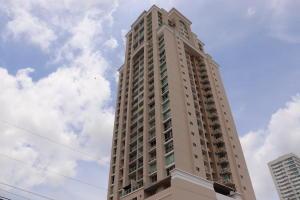Apartamento En Ventaen Panama, San Francisco, Panama, PA RAH: 20-1499