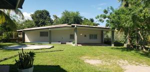 Casa En Alquileren Chame, Coronado, Panama, PA RAH: 20-1383