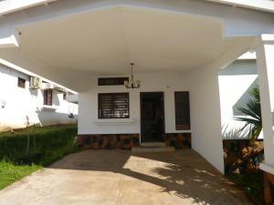 Casa En Ventaen Panama Oeste, Arraijan, Panama, PA RAH: 20-1389