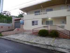 Oficina En Alquileren Panama, Rio Abajo, Panama, PA RAH: 20-1393