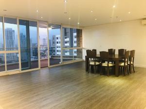 Apartamento En Alquileren Panama, El Cangrejo, Panama, PA RAH: 20-1427