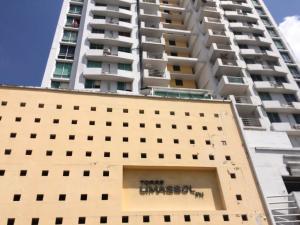 Apartamento En Ventaen Panama, Carrasquilla, Panama, PA RAH: 20-1435
