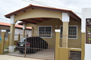 Casa En Ventaen Panama Oeste, Arraijan, Panama, PA RAH: 20-1438
