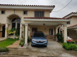 Casa En Ventaen Panama, Albrook, Panama, PA RAH: 20-1439
