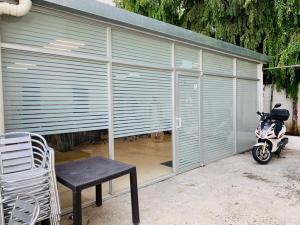 Local Comercial En Alquileren Panama, Marbella, Panama, PA RAH: 20-1452