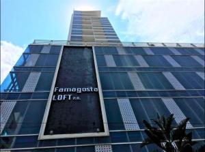 Apartamento En Alquileren Panama, San Francisco, Panama, PA RAH: 20-1464