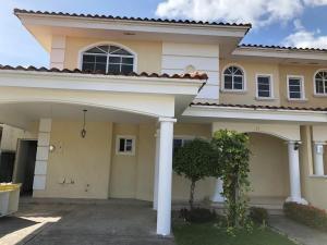Casa En Alquileren Panama, Costa Del Este, Panama, PA RAH: 20-1466