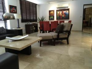 Apartamento En Alquileren Panama, Punta Pacifica, Panama, PA RAH: 20-1473