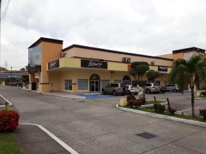 Local Comercial En Ventaen Panama, Condado Del Rey, Panama, PA RAH: 20-1487