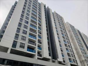 Apartamento En Alquileren Panama, Condado Del Rey, Panama, PA RAH: 20-1493