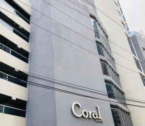 Apartamento En Ventaen Panama, Via España, Panama, PA RAH: 20-1503