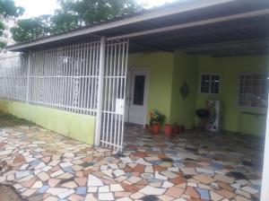 Casa En Ventaen Panama, Las Acacias, Panama, PA RAH: 20-1506