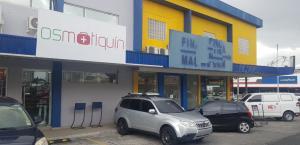 Local Comercial En Alquileren Panama, Transistmica, Panama, PA RAH: 20-1511