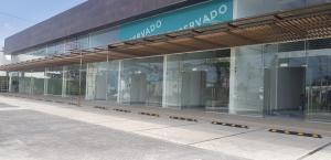 Local Comercial En Alquileren Panama, Llano Bonito, Panama, PA RAH: 20-1518