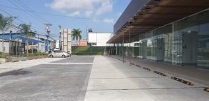 Local Comercial En Alquileren Panama, Llano Bonito, Panama, PA RAH: 20-1525