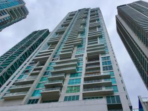 Apartamento En Alquileren Panama, Punta Pacifica, Panama, PA RAH: 20-1543