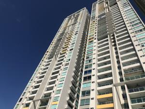 Apartamento En Alquileren Panama, San Francisco, Panama, PA RAH: 20-1555