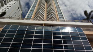 Apartamento En Ventaen Panama, San Francisco, Panama, PA RAH: 20-1560