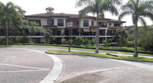 Casa En Ventaen Panama, Clayton, Panama, PA RAH: 20-1581