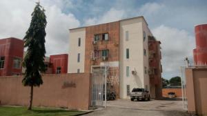 Apartamento En Ventaen Panama, Juan Diaz, Panama, PA RAH: 20-1586