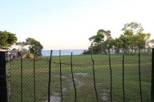 Terreno En Ventaen Rio Hato, Playa Blanca, Panama, PA RAH: 20-2349