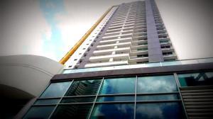 Apartamento En Alquileren Panama, El Cangrejo, Panama, PA RAH: 20-1594