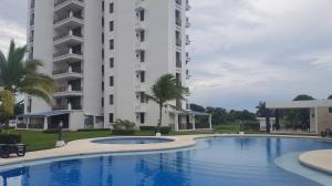 Apartamento En Ventaen Rio Hato, Playa Blanca, Panama, PA RAH: 20-1609