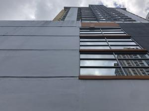 Apartamento En Ventaen Panama, San Francisco, Panama, PA RAH: 20-1610