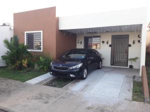 Casa En Ventaen La Chorrera, Chorrera, Panama, PA RAH: 20-1618