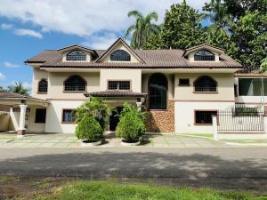 Casa En Ventaen Panama, Ancon, Panama, PA RAH: 20-1442