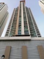 Apartamento En Alquileren Panama, Ricardo J Alfaro, Panama, PA RAH: 20-1806