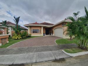 Casa En Ventaen Panama, Costa Sur, Panama, PA RAH: 20-1675