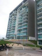 Apartamento En Alquileren Colón, Maria Chiquita, Panama, PA RAH: 20-1678