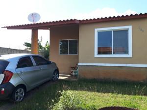 Casa En Alquileren La Chorrera, Chorrera, Panama, PA RAH: 20-1693