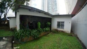 Casa En Alquileren Panama, San Francisco, Panama, PA RAH: 20-1704