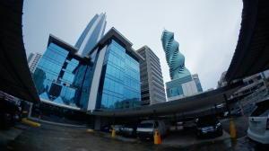 Oficina En Alquileren Panama, Marbella, Panama, PA RAH: 20-1710