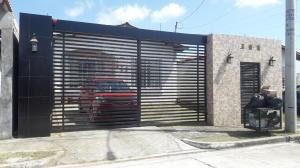 Casa En Ventaen Panama, Tocumen, Panama, PA RAH: 20-1752