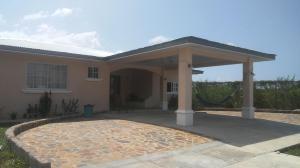 Casa En Ventaen Chame, Punta Chame, Panama, PA RAH: 20-1763