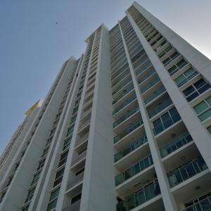 Apartamento En Alquileren Panama, Condado Del Rey, Panama, PA RAH: 20-1767