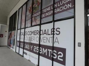 Retail En Ventaen Panama, Vista Hermosa, Panama, PA RAH: 20-1769