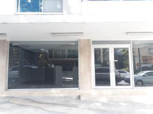Retail En Alquileren Panama, El Cangrejo, Panama, PA RAH: 20-1781