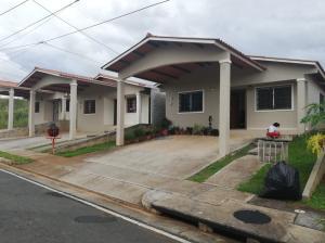 Casa En Ventaen Arraijan, Vista Alegre, Panama, PA RAH: 20-1789