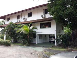 Casa En Alquileren Panama, Albrook, Panama, PA RAH: 20-1795