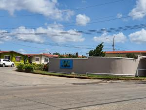 Apartamento En Ventaen La Chorrera, Chorrera, Panama, PA RAH: 20-1803